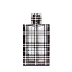 Burberry Brit for Man edt 100ml Tester[no tappo]