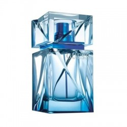 Guess Night edt 50ml tester[no tappo]