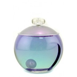 Cacharel Noa Perle edp 100ml Tester