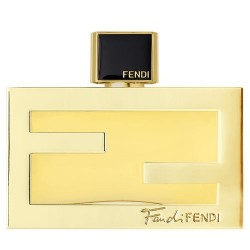 Fendi Fan di Fendi edp 75ml tester[con tappo]