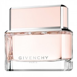 Givenchy Dahlia Noir edt 75ml Tester[no tappo]