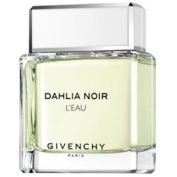 Givenchy Dahlia Noir L'Eau edt 90ml Tester[con tappo]