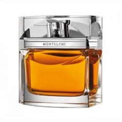 Mont Blanc Homme Exceptionnel edt 75ml Tester[con tappo]