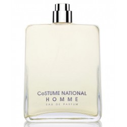 Costume National Homme edp 100ml Tester[no tappo]