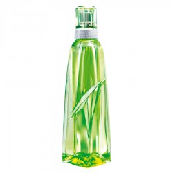 Thierry Mugler Cologne edt 100ml tester[no tappo]