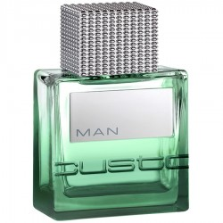Custo-Custo Barcelona Man edt 100ml scatolato
