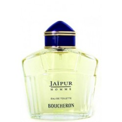 Boucheron Pour Homme Jaipur edt 100ml tester[con tappo]