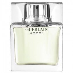 Guerlain Homme edt 80ml Tester[no tappo-no scatolo]