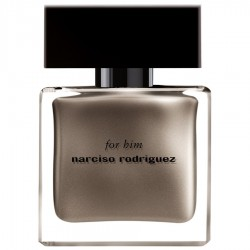 Narciso Rodriguez For Him edp 100ml Tester[no tappo]