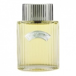 Les Copains edt 100ml tester[no tappo-no scatola]