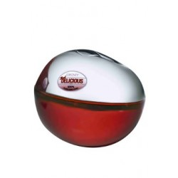 Donna Karan Red Delicious Man edt 100ml Tester