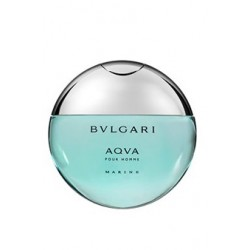 Bulgari Aqua Marine edt 100ml Tester