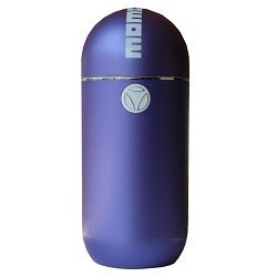 Momo Design for Her Violet edp 100ml Tester[con tappo]