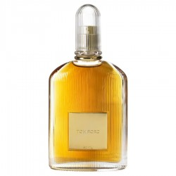 Tom Ford For Man edt 100ml tester[con tappo-no scatolo]