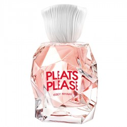 Issey Miyake Pleats Please edt 100ml Tester[con tappo]