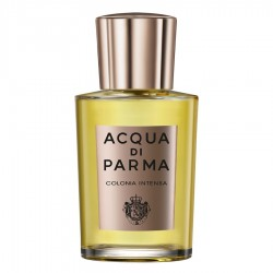 Acqua di Parma Colonia Intensa edc 100ml tester