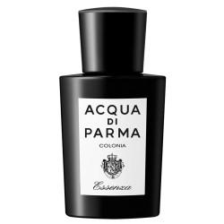Acqua di Parma Colonia Essenza edc 100ml tester[con tappo]