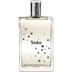 Reminescence Tonka edt 100ml tester[con tappo]