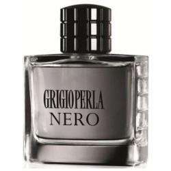 Grigioperla Nero edt 100ml tester[no tappo]