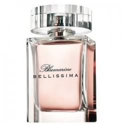 Blumarine Bellissima edp 100ml tester[no tappo]