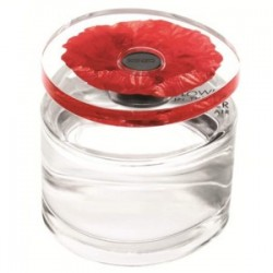 Kenzo Flower in the Air edp 100ml Tester[con tappo]