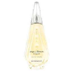 Givenchy Ange On Demon Le Secret edt 100ml Tester[con tappo]