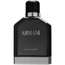 Armani Uomo eau de Nuit edt 100ml Tester[con tappo]