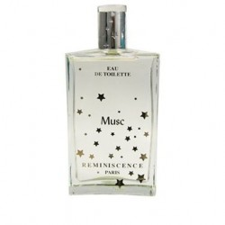 Reminescence Musc edt 100ml tester[no tappo]
