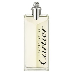 Cartier Declaration edt 100ml