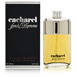 Cacharel Pour Homme edt 100ml tester