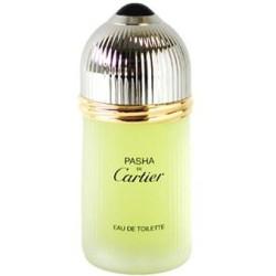 Cartier Pacha edt 100ml