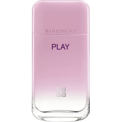 Givenchy Play for her edp 75ml Tester[con tappo]
