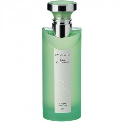 Bulgari Au The Vert edc 75ml Tester