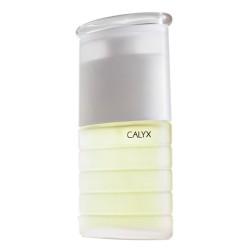 Prescriptives Calyx edt 50ml tester[con tappo]