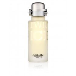 Iceberg Twice edt 125ml tester[no tappo]