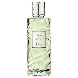 Christian Dior Escale à Parati edt 125ml tester[con tappo]