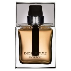 Christian Dior Homme Intense edp 100ml Tester[con tappo]
