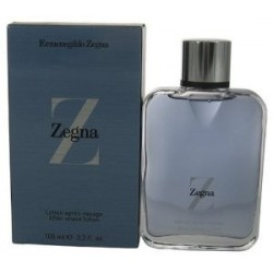 Ermenegildo Zegna Uomo After Shave 100ml Lotion