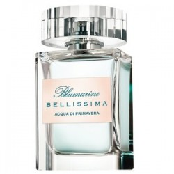 Blumarine Bellissima Acqua di Primavera edt 100ml tester[no tappo]