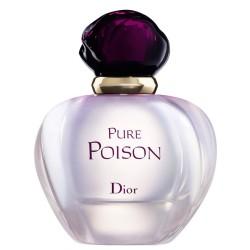 Christian Dior Pure Poison edp 100ml Tester[con tappo]