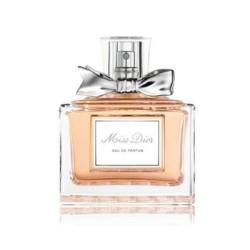 Christian Dior Miss Dior edp 100ml Tester[con tappo]