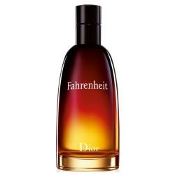 Christian Dior Fahrenheit edt 100ml Tester[con tappo]