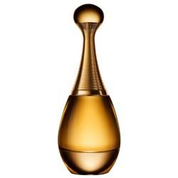 Christian Dior J´adore L'Absolu edp 75ml Tester[con tappo]