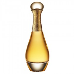 Christian Dior J'adore L'Or estratto di profumo edp 40ml Tester[con tappo-no scatolo]