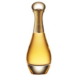 Christian Dior J´adore L'Or estratto di profumo edp 40ml Tester[con tappo-no scatolo]