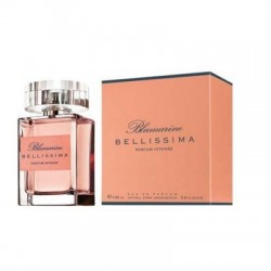 Blumarine Bellissima Intense edp 50ml scatolato