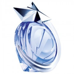 Thierry Mugler Angel edt 80ml tester[con tappo-ricaricabile ]