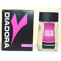 Diadora Energy Woman edp 100ml scatolato