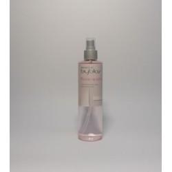 Byblos Rose Quartz Acqua Profumata 250ml tester[con tappo]