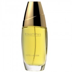 Estèe Lauder Beautiful edp 75ml tester[no tappo]